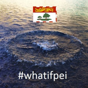 whatifpei-making-ripples