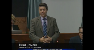 Legislature Videos – Nov 17, 2015