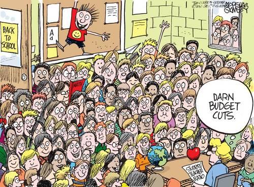 class-size-cartoon