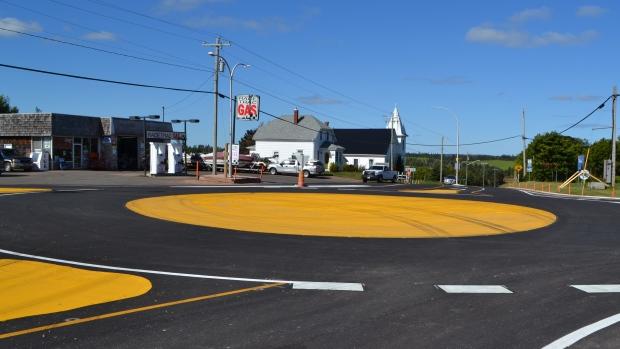 stanley-bridge-roundabout