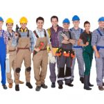 Trades Training Money Needed