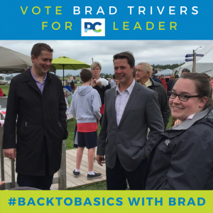 Back to Basics - FB Profile - Andrew Scheer - Brad Trivers 2