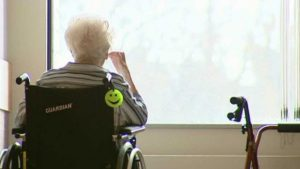 long-term-care-workers-want-more-staff