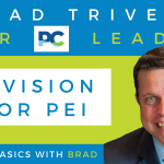 A Vision for PEI – It's All About Community