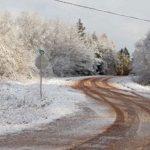 Storm Response Guide – PEI Department of Transportation