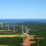 Lowering the Bar on PEI GHG Emission Reduction Targets