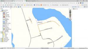 Public Access to Trout River