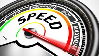 Action on High-Speed Internet – FINALLY!