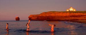Prince-Edward-Island-header-resized