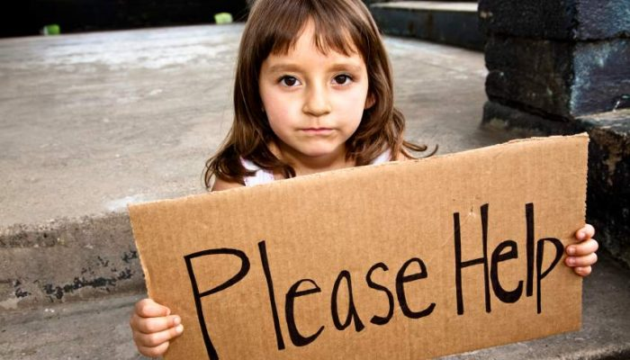 Poverty Action Plan Needs a Reality Check