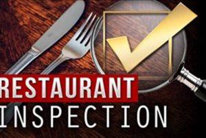 Restaurant-Inspections-logo