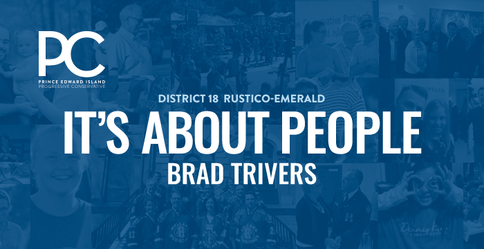 district18-itsaboutpeople-fb-cover